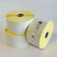 myZebra.fr : achat en ligne d'imprimantes code barre et ...