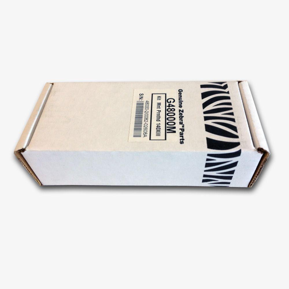 ZT410 Kit Printhead 600 dpi - myZebra
