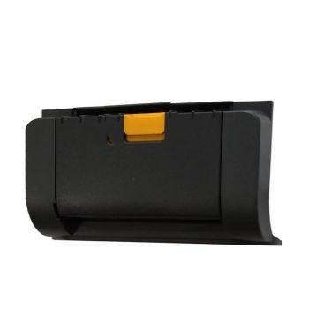 Upgrade Kit - Dispenser - Zebra ZD420/ZD620 - myZebra